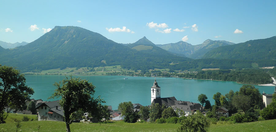 St. Wolfgang, Salzkammergut, Austria - Lake views.jpg
